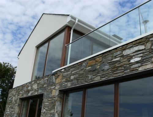 New House Portaferry